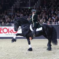 EQUITANA - фото IMG_2215-200x200, Новости , конный журнал EquiLIfe