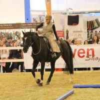 EQUITANA - фото IMG_2461-200x200, Новости , конный журнал EquiLIfe