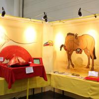 EQUITANA - фото IMG_3159-200x200, Новости , конный журнал EquiLIfe