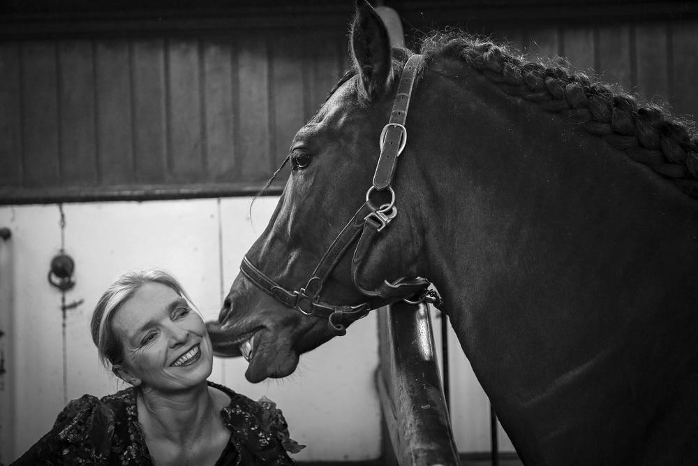 Интервью с Sophie Bienaimé, директором Больших конюшен замка Шантийи - фото RBPresse-DP-2017-33, главная Интервью , конный журнал EquiLIfe