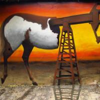 Уличный художник Cee Pil - фото 11807712_10153467624623389_830385385068969975_o-200x200, главная Фото , конный журнал EquiLIfe