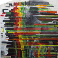 Уличный художник Cee Pil - фото 12191408_10153677297328389_1077270525016064304_n-200x200, главная Фото , конный журнал EquiLIfe