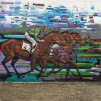 Уличный художник Cee Pil - фото 13254931_10154143905648389_2633705837901417794_o-200x200, главная Фото , конный журнал EquiLIfe