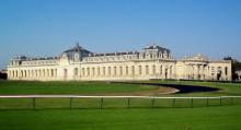 Musée-du-Cheval