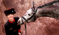 interview-sophie-bienaime-chevaux-psychotherapie-1 (1)