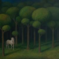 Мальвина де Браде (Malwina de Brade) - художница из Польши - фото 34818885_1791859040836134_2963690733191561216_o-200x200, главная Фото , конный журнал EquiLIfe