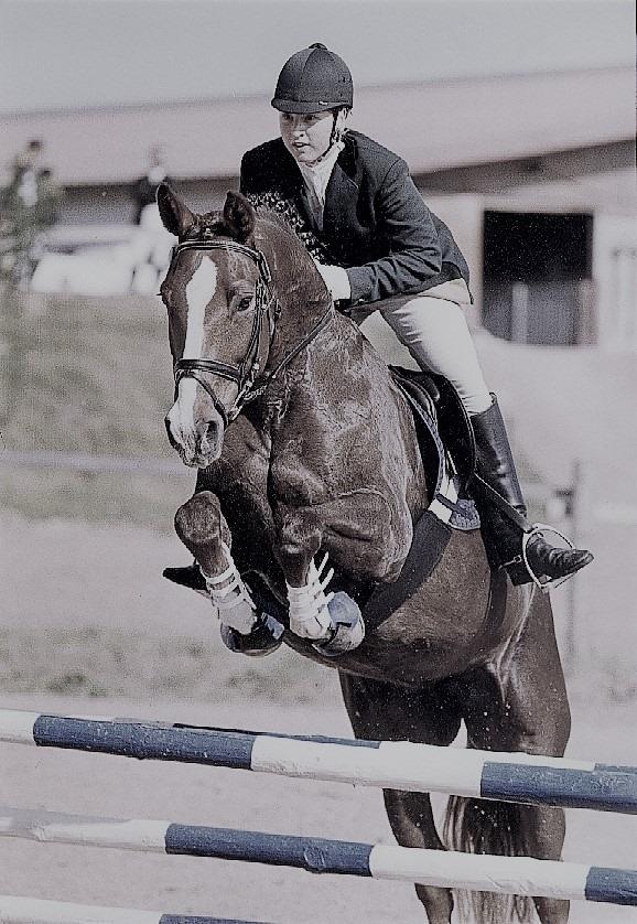 Можно ли содержать спортивных лошадей в активной конюшне? - фото 11, главная Содержание лошади , конный журнал EquiLIfe