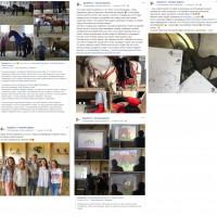 Мариус Шнайдер, классическая выездка, июнь 2019 - фото -200x200, , конный журнал EquiLIfe
