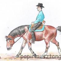 Карикатуры Papírmusztáng - фото 1184852_302076269935335_803121243_n-200x200, главная Фото , конный журнал EquiLIfe