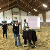 Мариус Шнайдер, классическая выездка, июнь 2019 - фото IMG_3151-200x200, , конный журнал EquiLIfe
