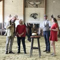 Мариус Шнайдер, классическая выездка, июнь 2019 - фото IMG_3189-200x200, , конный журнал EquiLIfe