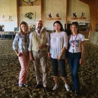 Мариус Шнайдер, классическая выездка, июнь 2019 - фото RVTE6961-200x200, , конный журнал EquiLIfe