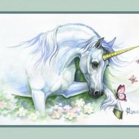 Волшебные лошади Оксаны Кукс - фото y_f68f5271-200x200, главная Фото , конный журнал EquiLIfe