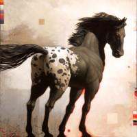 Художник Крейг Козак (Craig Kosak) - фото 131067-200x200, главная Фото , конный журнал EquiLIfe
