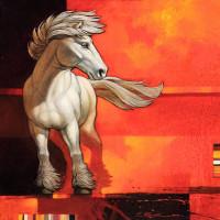 Художник Крейг Козак (Craig Kosak) - фото 1354179643-0579351-www.nevsepic.com_.ua_-200x200, главная Фото , конный журнал EquiLIfe