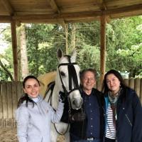 Поездка по Франции и в гости в Марио Люраши с EquiLife.ru май 2019 - фото IMG_0082-7_wm-200x200, , конный журнал EquiLIfe