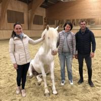 Поездка по Франции и в гости в Марио Люраши с EquiLife.ru май 2019 - фото IMG_0329_wm-200x200, , конный журнал EquiLIfe