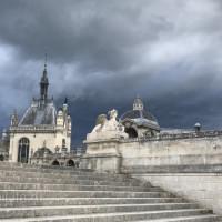 Поездка по Франции и в гости в Марио Люраши с EquiLife.ru май 2019 - фото IMG_1806-6_wm-200x200, , конный журнал EquiLIfe