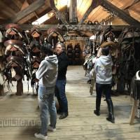 Поездка по Франции и в гости в Марио Люраши с EquiLife.ru май 2019 - фото IMG_2130_wm-200x200, , конный журнал EquiLIfe