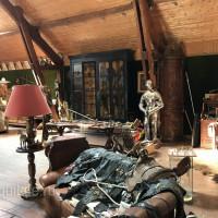 Поездка по Франции и в гости в Марио Люраши с EquiLife.ru май 2019 - фото IMG_2149_wm-200x200, , конный журнал EquiLIfe