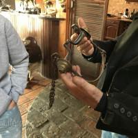 Поездка по Франции и в гости в Марио Люраши с EquiLife.ru май 2019 - фото IMG_2188_wm-200x200, , конный журнал EquiLIfe
