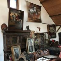 Поездка по Франции и в гости в Марио Люраши с EquiLife.ru май 2019 - фото IMG_2193_wm-200x200, , конный журнал EquiLIfe
