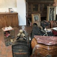 Поездка по Франции и в гости в Марио Люраши с EquiLife.ru май 2019 - фото IMG_2194_wm-200x200, , конный журнал EquiLIfe
