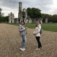 Поездка по Франции и в гости в Марио Люраши с EquiLife.ru май 2019 - фото IMG_2273_wm-200x200, , конный журнал EquiLIfe