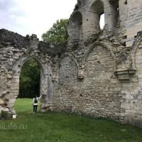Поездка по Франции и в гости в Марио Люраши с EquiLife.ru май 2019 - фото IMG_2275_wm-200x200, , конный журнал EquiLIfe