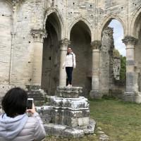Поездка по Франции и в гости в Марио Люраши с EquiLife.ru май 2019 - фото IMG_2285_wm-200x200, , конный журнал EquiLIfe