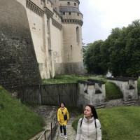 Поездка по Франции и в гости в Марио Люраши с EquiLife.ru май 2019 - фото IMG_2427_wm-200x200, , конный журнал EquiLIfe