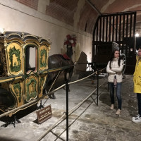 Поездка по Франции и в гости в Марио Люраши с EquiLife.ru май 2019 - фото IMG_2555_wm-200x200, , конный журнал EquiLIfe