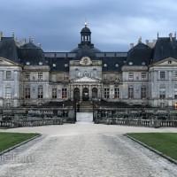 Поездка по Франции и в гости в Марио Люраши с EquiLife.ru май 2019 - фото IMG_2563_wm-200x200, , конный журнал EquiLIfe