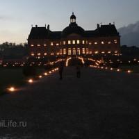 Поездка по Франции и в гости в Марио Люраши с EquiLife.ru май 2019 - фото IMG_2571_wm-200x200, , конный журнал EquiLIfe