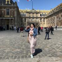 Поездка по Франции и в гости в Марио Люраши с EquiLife.ru май 2019 - фото IMG_2596_wm-200x200, , конный журнал EquiLIfe