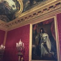 Поездка по Франции и в гости в Марио Люраши с EquiLife.ru май 2019 - фото IMG_2614_wm-200x200, , конный журнал EquiLIfe