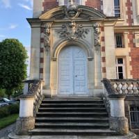 Поездка по Франции и в гости в Марио Люраши с EquiLife.ru май 2019 - фото IMG_3106_wm-200x200, , конный журнал EquiLIfe