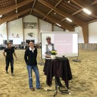 Мариус Шнайдер май 2019 - фото IMG_3151_wm-200x200, , конный журнал EquiLIfe