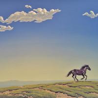 Художник Фил Эпп (Phil Epp) - фото Hero-Image-11-200x200, главная Фото , конный журнал EquiLIfe