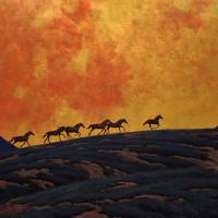 Художник Фил Эпп (Phil Epp) - фото Homepage-Feature-1-1200x882-200x200, главная Фото , конный журнал EquiLIfe