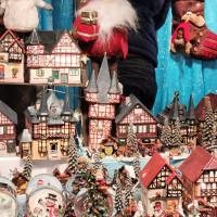 Вена декабрь 2019: Венская Школа верховой езды + Рождественская Вена - фото IMG_20191130_164715-200x200, , конный журнал EquiLIfe