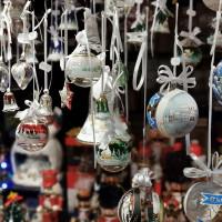 Вена декабрь 2019: Венская Школа верховой езды + Рождественская Вена - фото IMG_20191130_171139-200x200, , конный журнал EquiLIfe