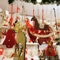 Вена декабрь 2019: Венская Школа верховой езды + Рождественская Вена - фото IMG_20191130_173523-200x200, , конный журнал EquiLIfe