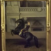 Вена декабрь 2019: Венская Школа верховой езды + Рождественская Вена - фото IMG_20191201_085429-200x200, , конный журнал EquiLIfe