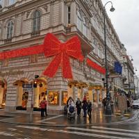 Вена декабрь 2019: Венская Школа верховой езды + Рождественская Вена - фото IMG_20191202_110118-200x200, , конный журнал EquiLIfe