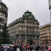 Вена декабрь 2019: Венская Школа верховой езды + Рождественская Вена - фото IMG_20191202_112854-200x200, , конный журнал EquiLIfe