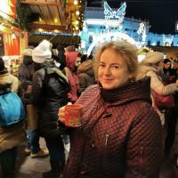 Вена декабрь 2019: Венская Школа верховой езды + Рождественская Вена - фото IMG_20191211_184021-200x200, , конный журнал EquiLIfe