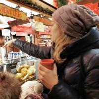 Вена декабрь 2019: Венская Школа верховой езды + Рождественская Вена - фото IMG_20191211_184024-200x200, , конный журнал EquiLIfe