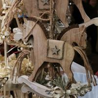 Вена декабрь 2019: Венская Школа верховой езды + Рождественская Вена - фото IMG_20191211_195838-200x200, , конный журнал EquiLIfe