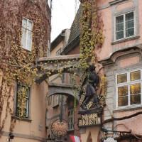 Вена декабрь 2019: Венская Школа верховой езды + Рождественская Вена - фото IMG_20191212_092300-200x200, , конный журнал EquiLIfe